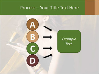 0000061658 PowerPoint Template - Slide 94