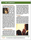 0000061658 Word Template - Page 3
