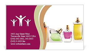 0000061659 Business Card Templates