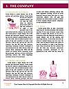 0000061659 Word Templates - Page 3