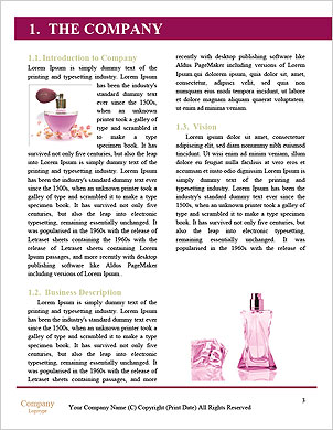 0000061659 Word Template - Page 3