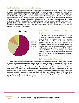 0000061659 Word Template - Page 7
