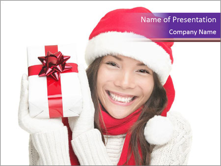 0000061660 PowerPoint Template