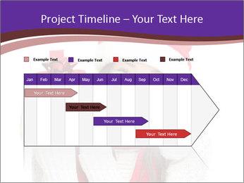 0000061660 PowerPoint Template - Slide 25