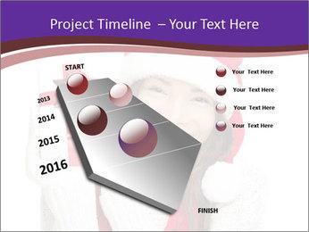 0000061660 PowerPoint Template - Slide 26