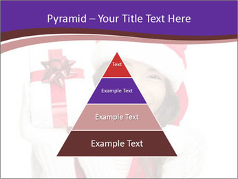 0000061660 PowerPoint Template - Slide 30
