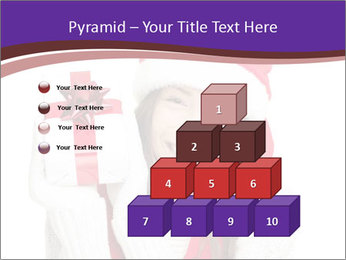 0000061660 PowerPoint Template - Slide 31