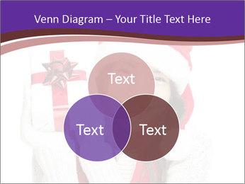0000061660 PowerPoint Template - Slide 33