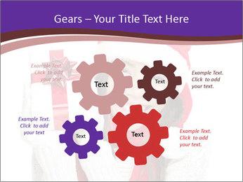 0000061660 PowerPoint Template - Slide 47