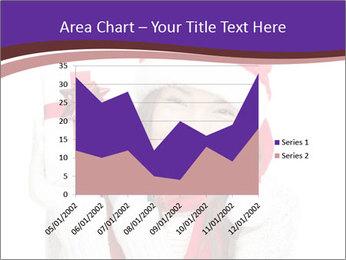0000061660 PowerPoint Template - Slide 53