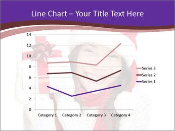 0000061660 PowerPoint Template - Slide 54