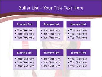 0000061660 PowerPoint Template - Slide 56
