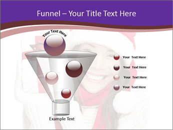 0000061660 PowerPoint Template - Slide 63