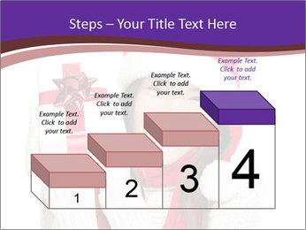 0000061660 PowerPoint Template - Slide 64
