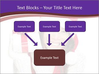 0000061660 PowerPoint Template - Slide 70