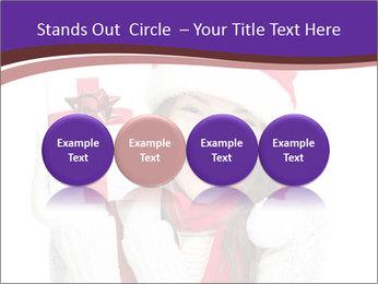 0000061660 PowerPoint Template - Slide 76