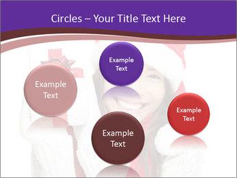 0000061660 PowerPoint Template - Slide 77