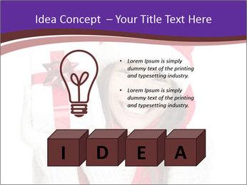 0000061660 PowerPoint Template - Slide 80