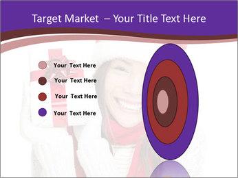 0000061660 PowerPoint Template - Slide 84