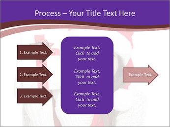 0000061660 PowerPoint Template - Slide 85