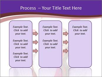0000061660 PowerPoint Template - Slide 86
