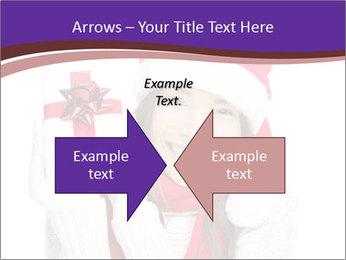 0000061660 PowerPoint Template - Slide 90