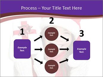 0000061660 PowerPoint Template - Slide 92