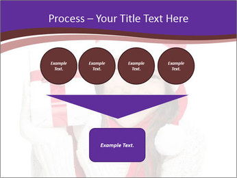 0000061660 PowerPoint Template - Slide 93
