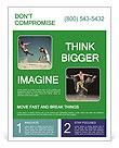 0000061661 Flyer Templates