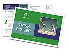 0000061661 Postcard Templates