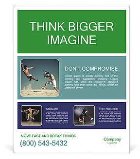 0000061661 Poster Template