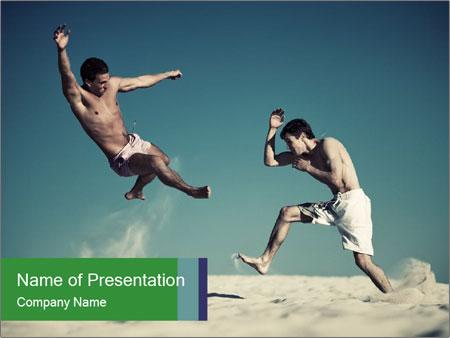 0000061661 PowerPoint Templates