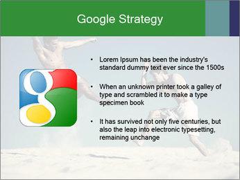 0000061661 PowerPoint Template - Slide 10