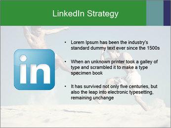 0000061661 PowerPoint Template - Slide 12