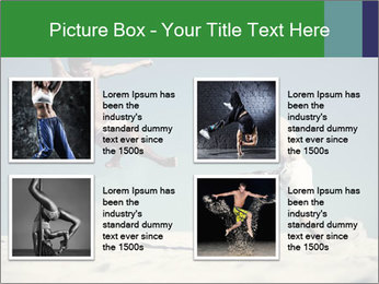 0000061661 PowerPoint Template - Slide 14