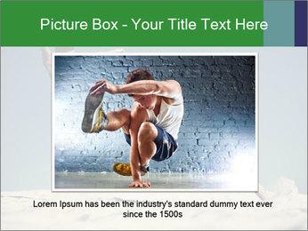 0000061661 PowerPoint Template - Slide 15