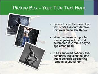 0000061661 PowerPoint Templates - Slide 17
