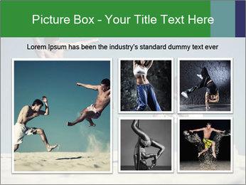 0000061661 PowerPoint Template - Slide 19