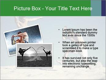 0000061661 PowerPoint Templates - Slide 20