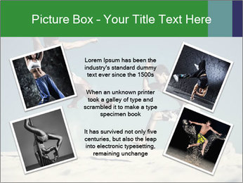 0000061661 PowerPoint Templates - Slide 24