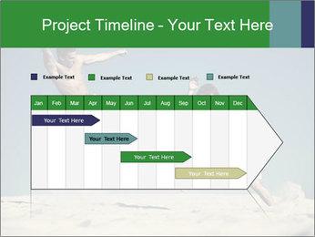 0000061661 PowerPoint Templates - Slide 25