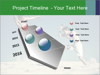 0000061661 PowerPoint Templates - Slide 26