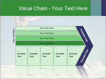 0000061661 PowerPoint Templates - Slide 27