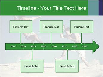 0000061661 PowerPoint Template - Slide 28