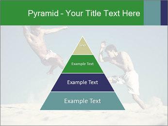 0000061661 PowerPoint Templates - Slide 30