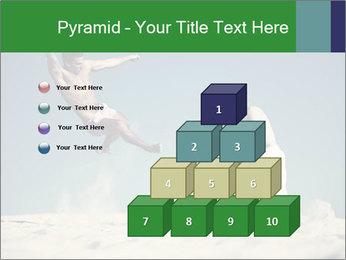 0000061661 PowerPoint Templates - Slide 31