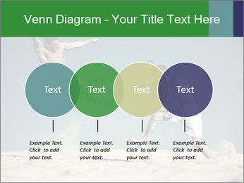 0000061661 PowerPoint Templates - Slide 32