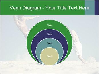 0000061661 PowerPoint Templates - Slide 34
