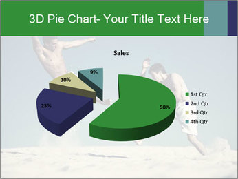 0000061661 PowerPoint Templates - Slide 35