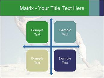 0000061661 PowerPoint Templates - Slide 37